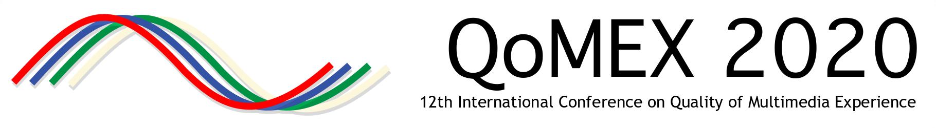 QoMEX 2020