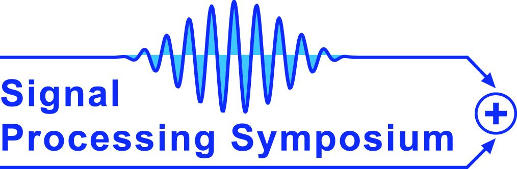 SPSympo banner