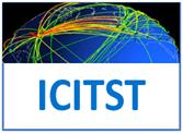ICITST 2011