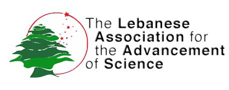 LAAS'16 logo