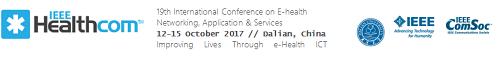 IEEE Healthcom 2017