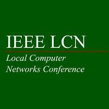 LCN-NSWMD 2018