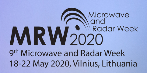 MRW-2020