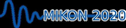 MIKON-2020