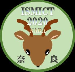 ISMICT2020