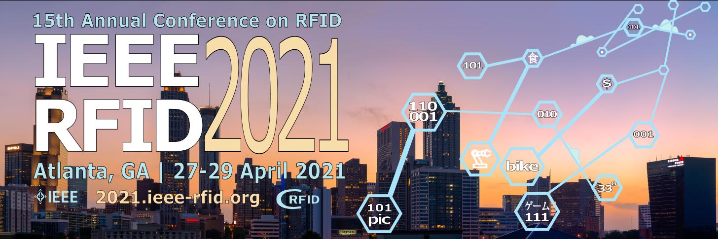 IEEE RFID 2021