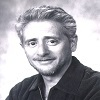 Ivan L Gelb