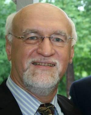 Igor Trubin