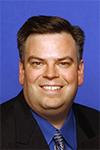 Ken Durand