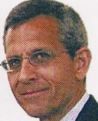 Chris Greco