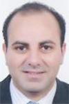 Mostafa Taie