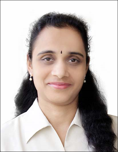 Ramya RamalingaMoorthy