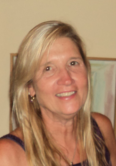Amy Spellmann