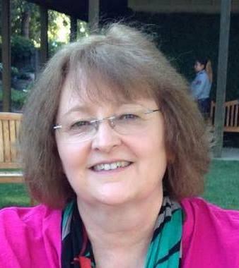 Debbie Sheetz