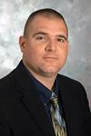 Ryan D. Lamm