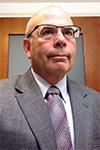Neal Belitsky