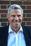 David Gerulski