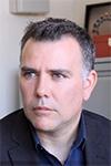 Daniel Simounet