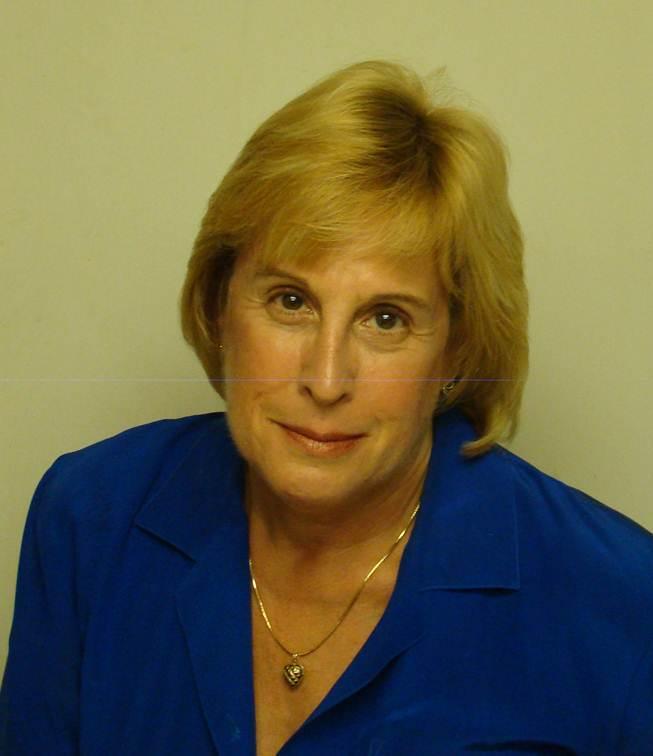 Denise P Kalm