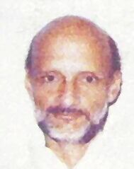 Alvaro Salla