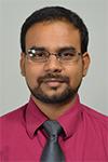 Vinaykumar Inapakurthi