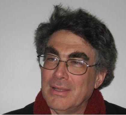 Andre Bondi