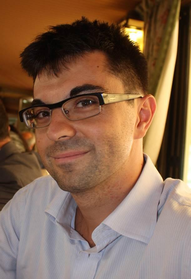 Marco Capotosto