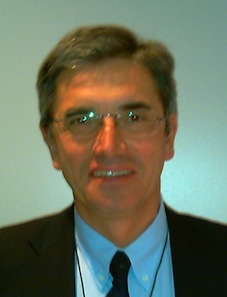 Dean Vucinic