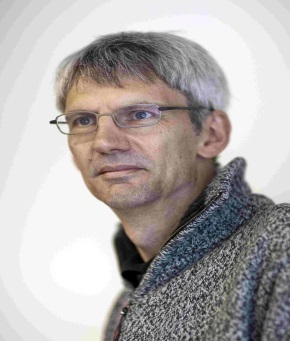 Rick de Lange