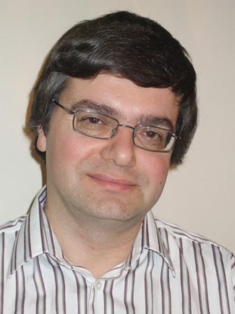 Alexander Podelko