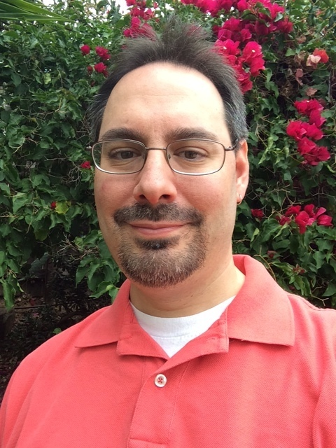 Todd Minnella