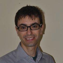 Stefano Doni