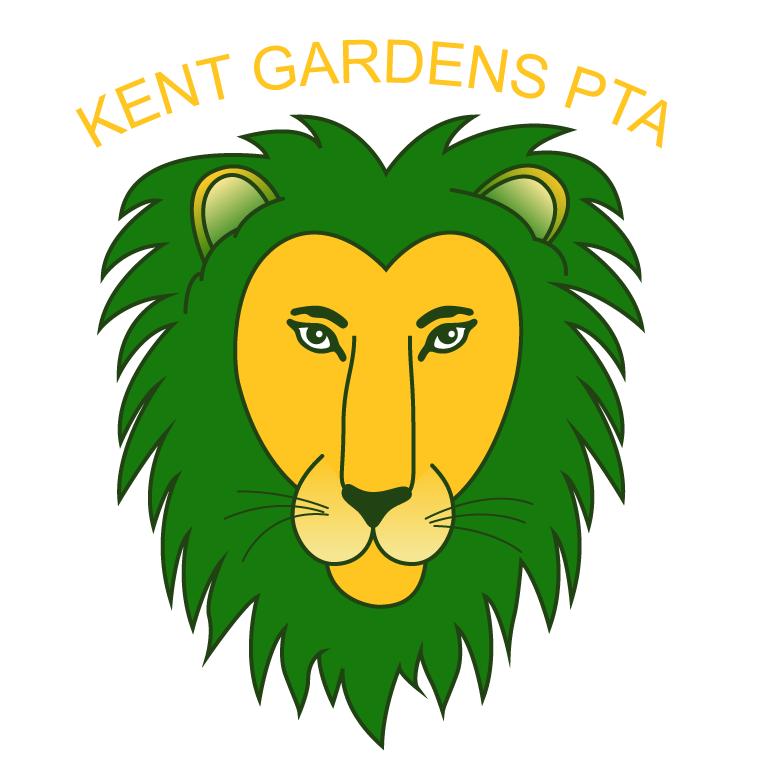 2020-2021 Kent Gardens PTA Membership Drive