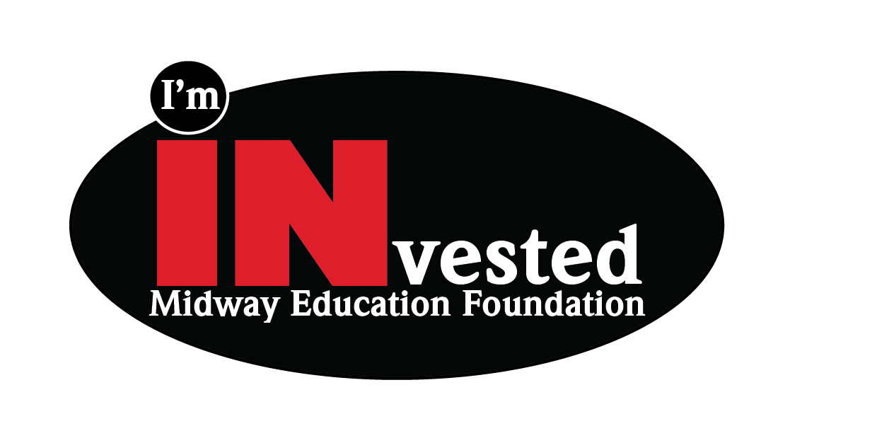 Matthew McLeod's Midway Education Foundation Fundraiser