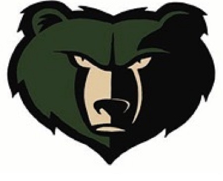 Basha Bears Football Fundraiser