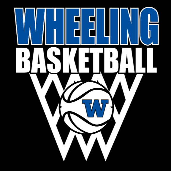 Wheeling Basketball Shoot-A-Thon Fundraiser