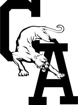 CATA Football 2021 Fundraiser