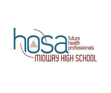 HOSA Chocolate Fundraiser