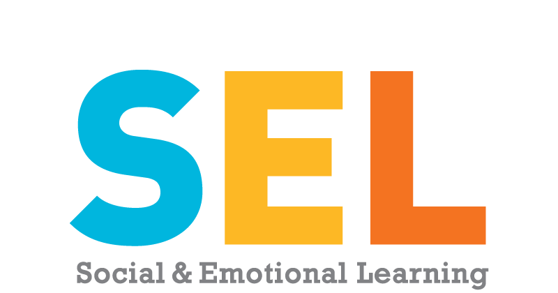 Social and Emotional Learning - Seed Model Campus Tour