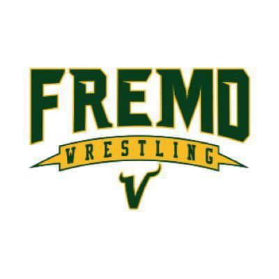 Fremd High School Wrestling Fundraiser