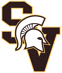 2019 Sun Valley Track and Field