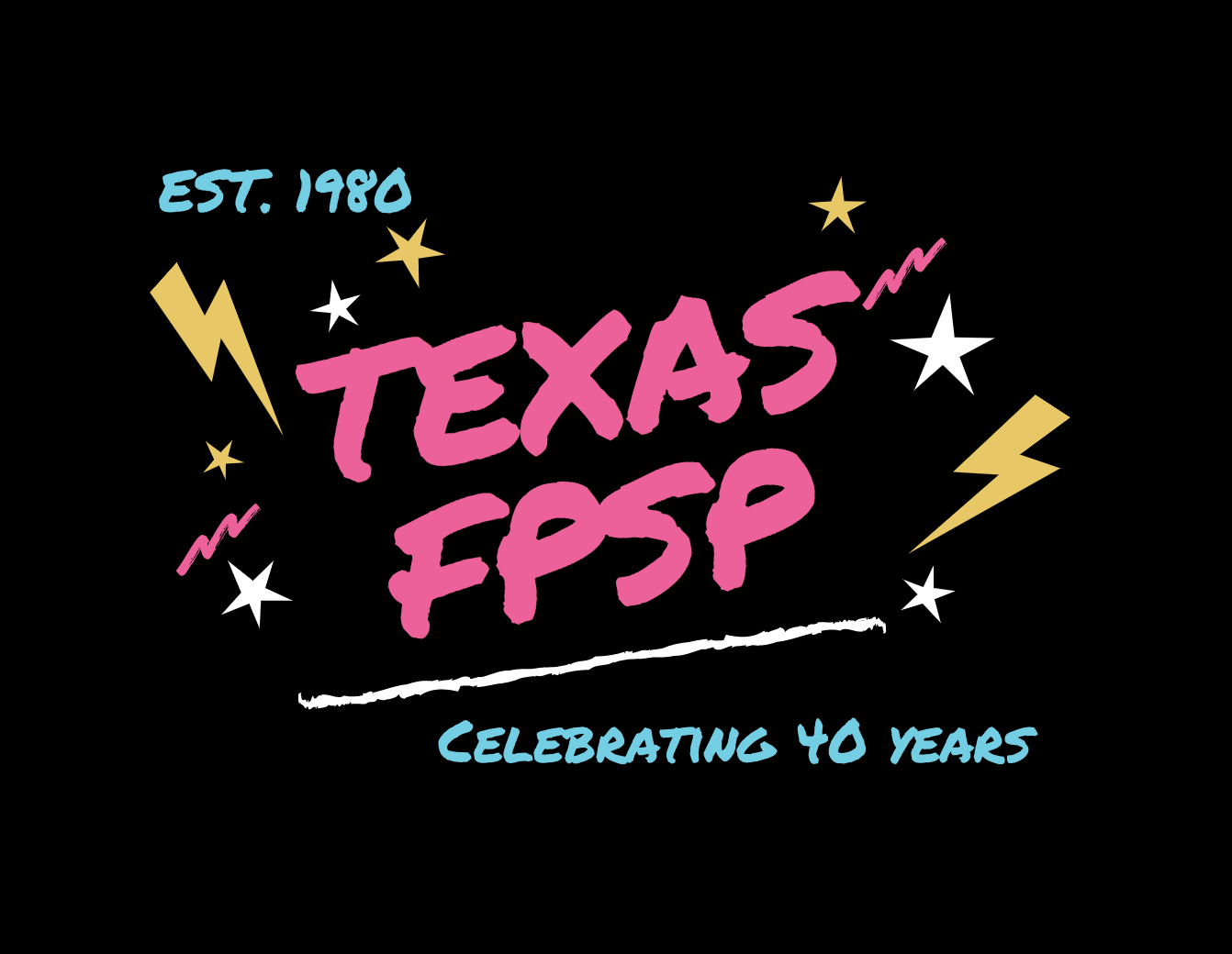Giving Tuesday: Celebrating 40 Years of Texas Future Problem Solving
