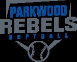 Parkwood High School Softball