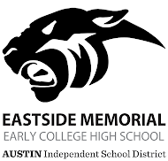 Support Eastside Memorial Fine Arts!