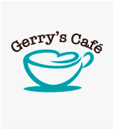 JHHS Intro to Health Careers Gerry's Cafe Fundraiser