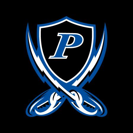 Parkwood Men's Lacrosse