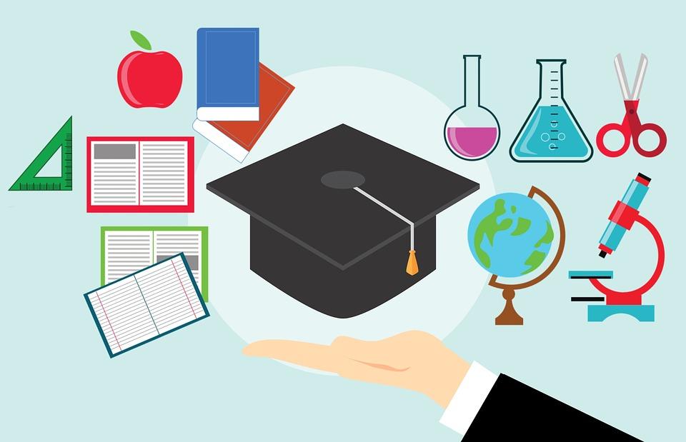 Providing A Brighter Future For CUSD Schools