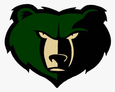 One Bear Nation