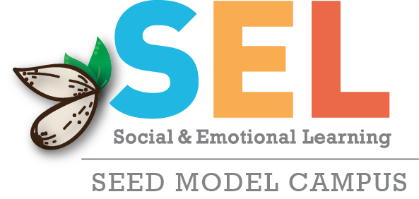 Social and Emotional Learning - Seed Model Campus Tour - 2020-2021