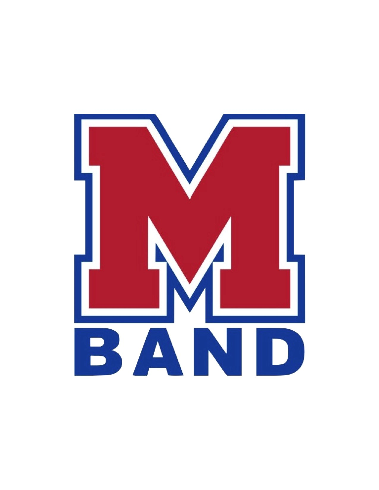 Midway Band Charleston Wrap Fundraiser